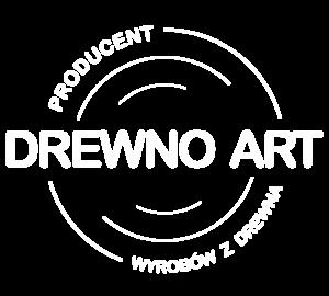 Drewno Art logo